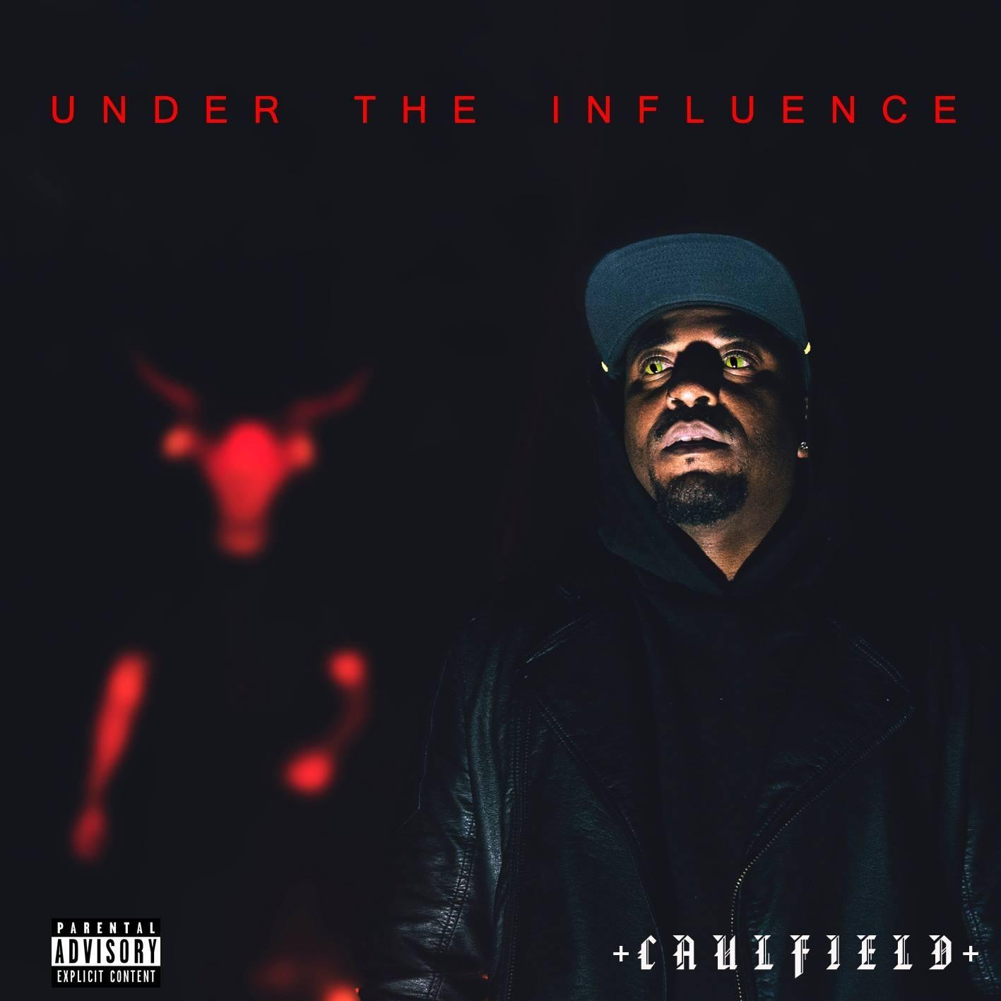 Under the Influence - Caulfield