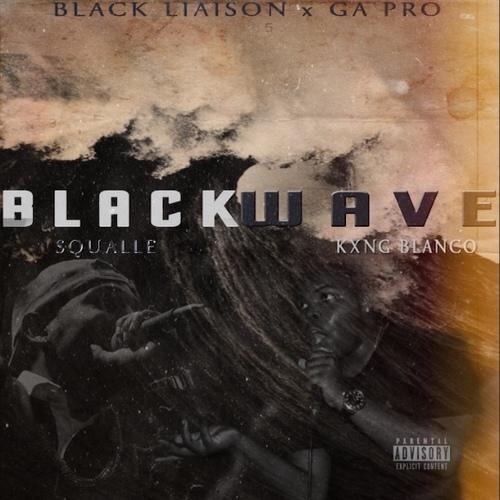 black wave.jpg