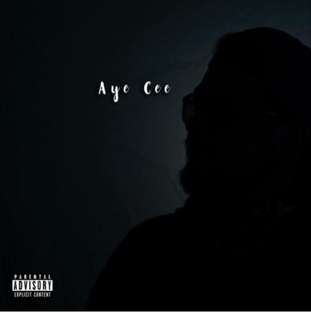 Lingo Mu$ic - Aye Cee