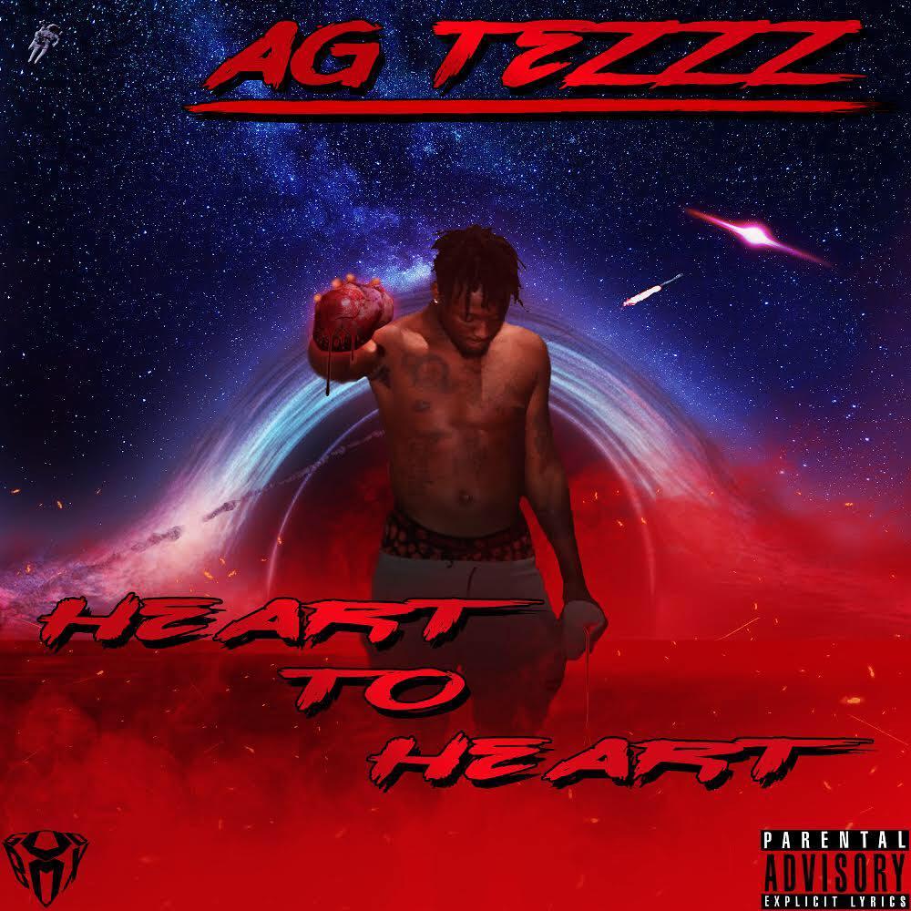 Heart2Heart - AgTezzz