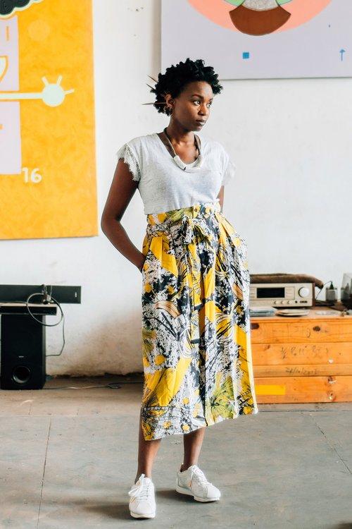 054035680b6a VOGUE: KENYAN COOL GIRL'S GUIDE TO NAIROBI — MOSHA LUNDSTRÖM HALBERT