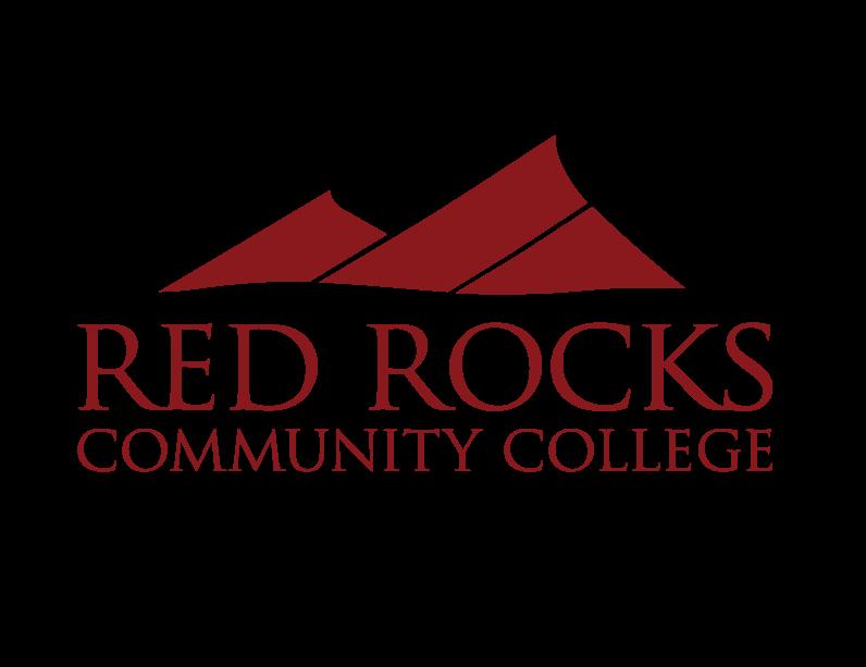 rrcc_logo_logo_4-44597b8d35b5d01fdb9df4cad995a91a.jpg.png