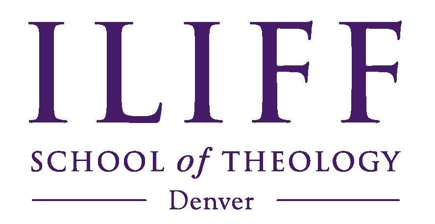Iliff Logo-1-color.jpg