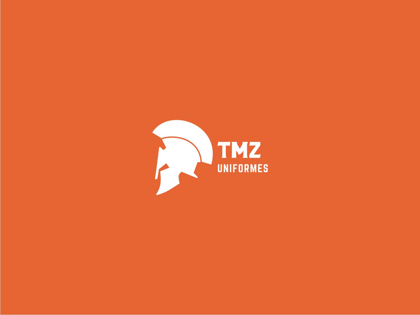 TMZ 1.png
