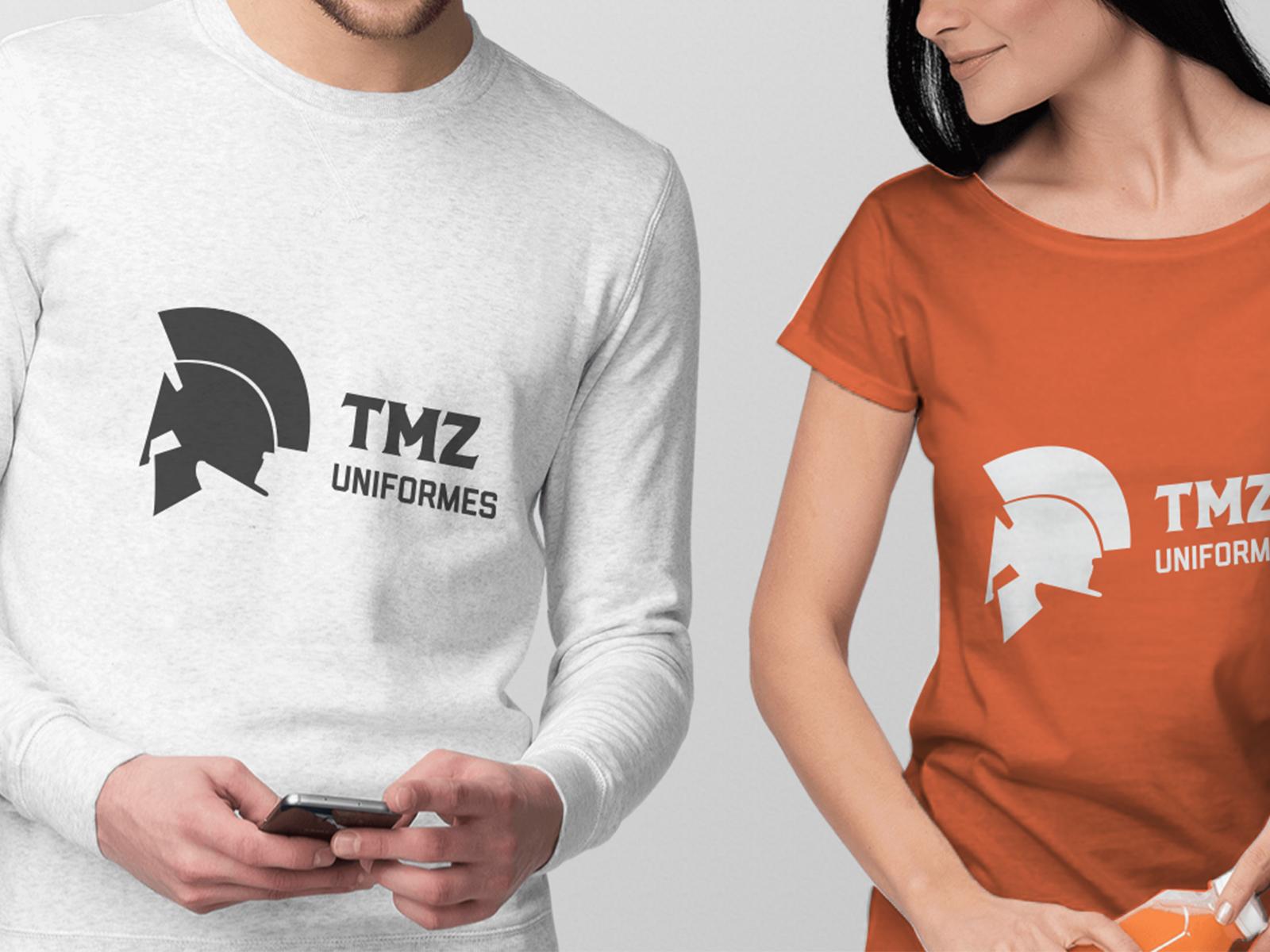 TMZ 3.png