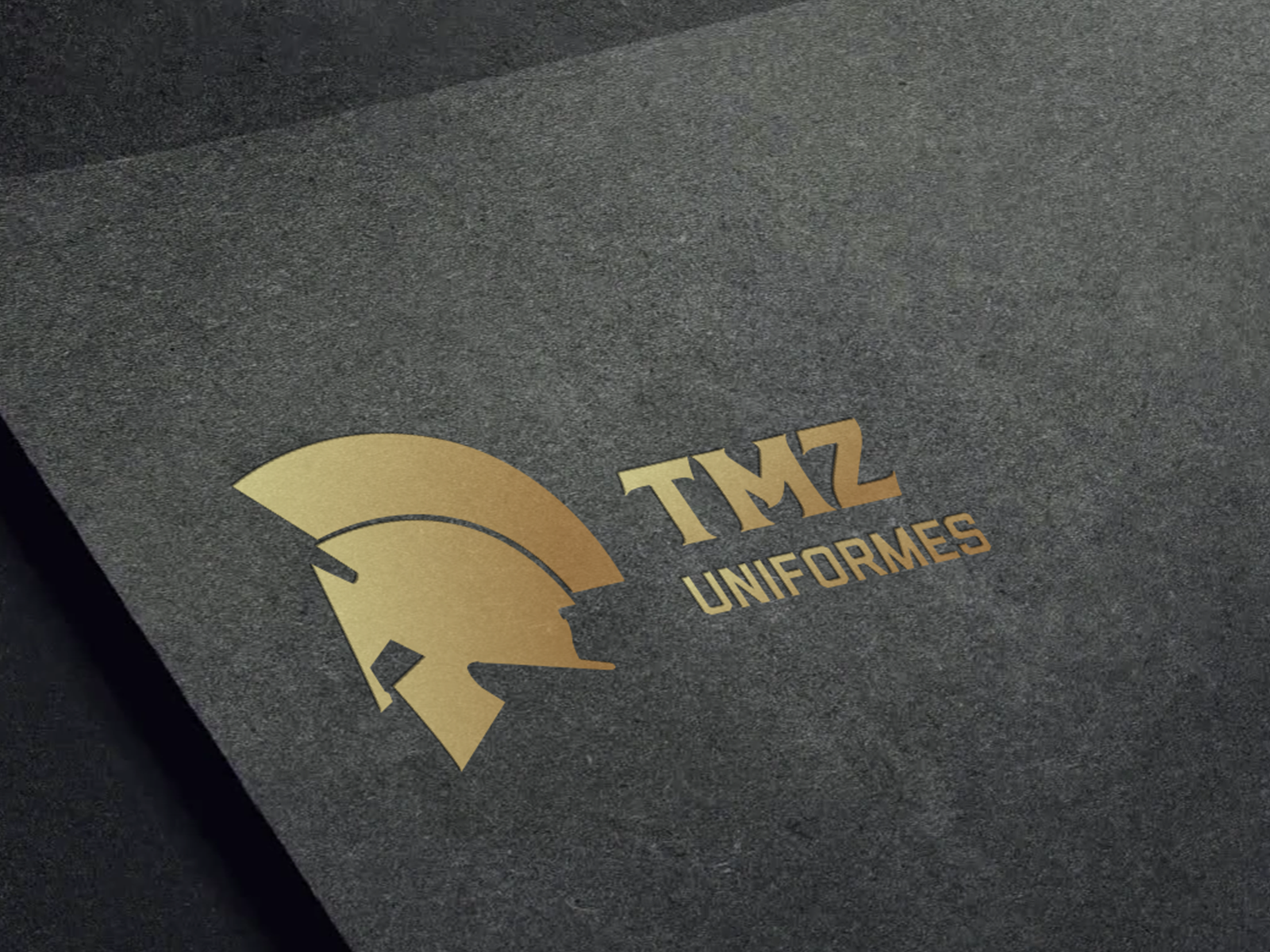 TMZ 4.png