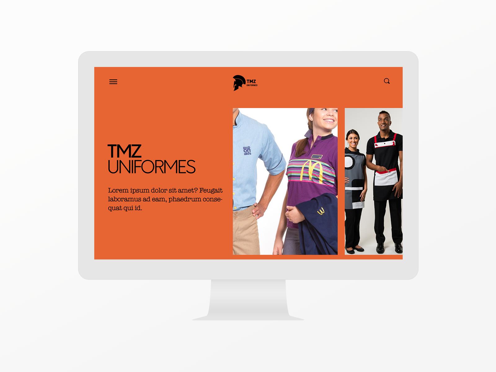 TMZ 6.png