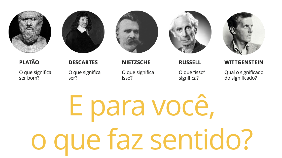 oquefazsentido.png