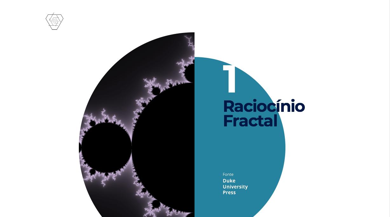 raciociniofractal.png