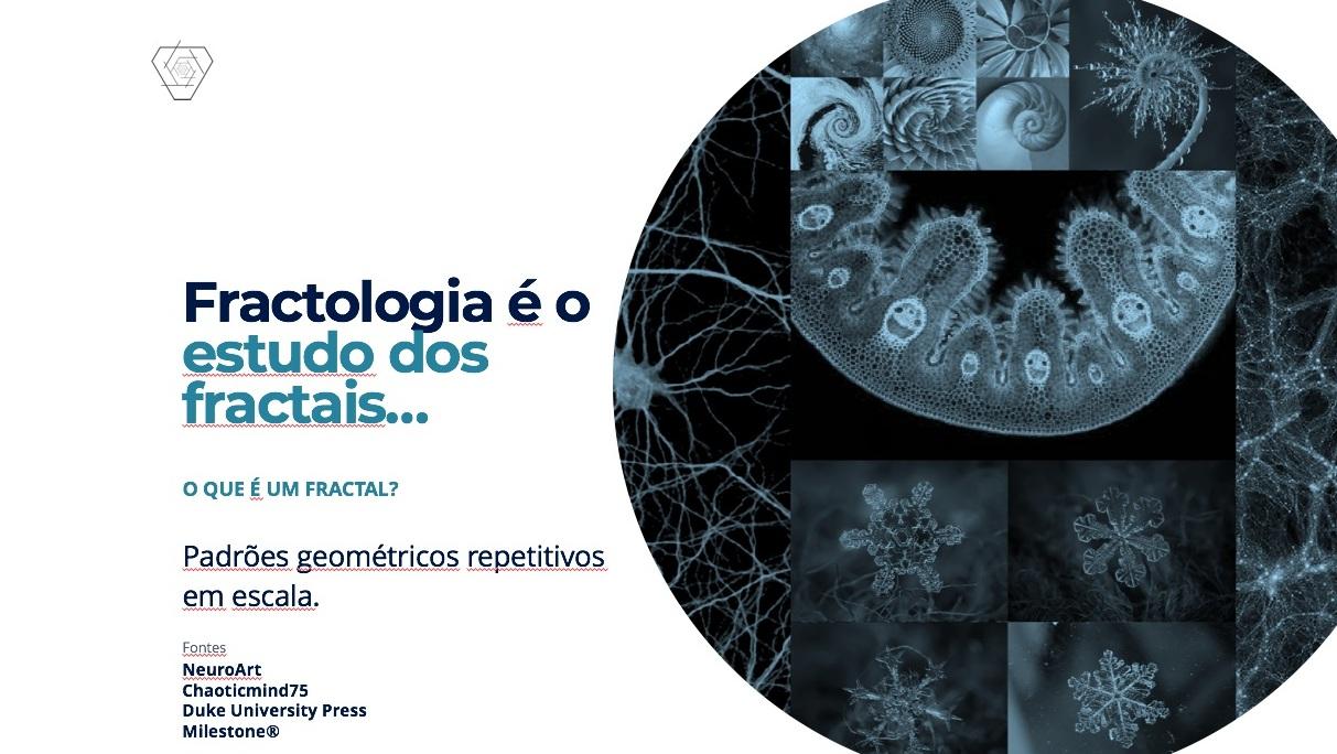 fractologia.jpg