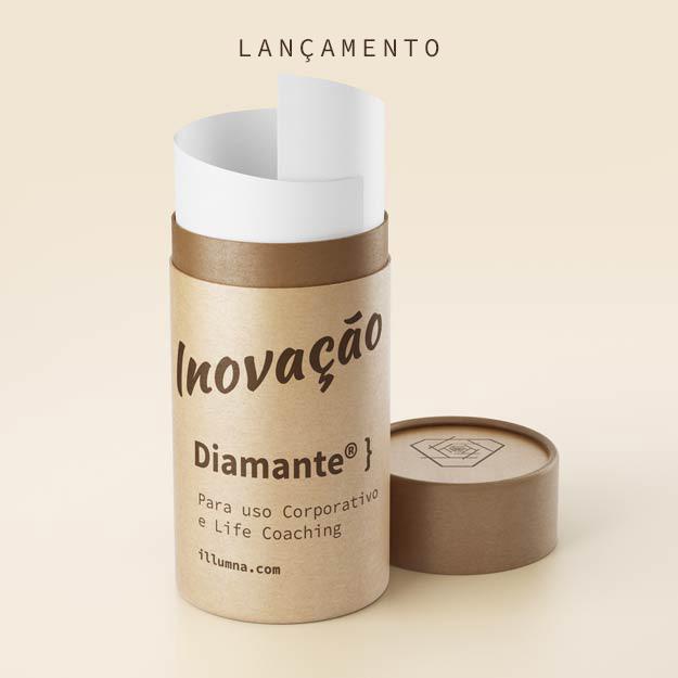 Paper_Tube_Mockup_Diamante-Inovacao-etiqueta.jpg