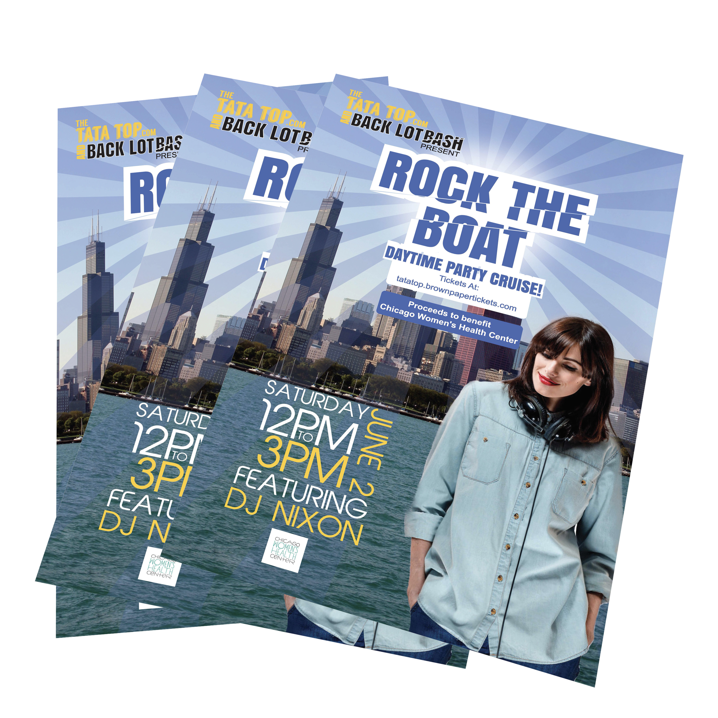 Rock The Boat Mock Up 2.png