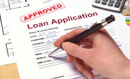 How-to-apply-for-a-bank-loan.jpg