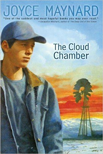cloud chamber.jpg