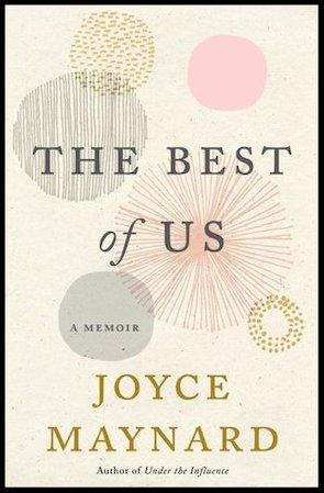 Joyce's newest release
