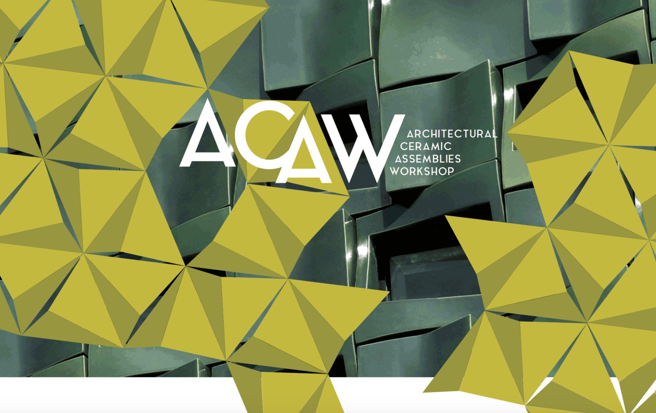 ACAW 2016.jpg