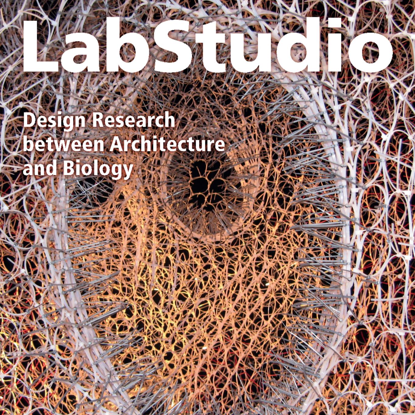 LabStudio.png