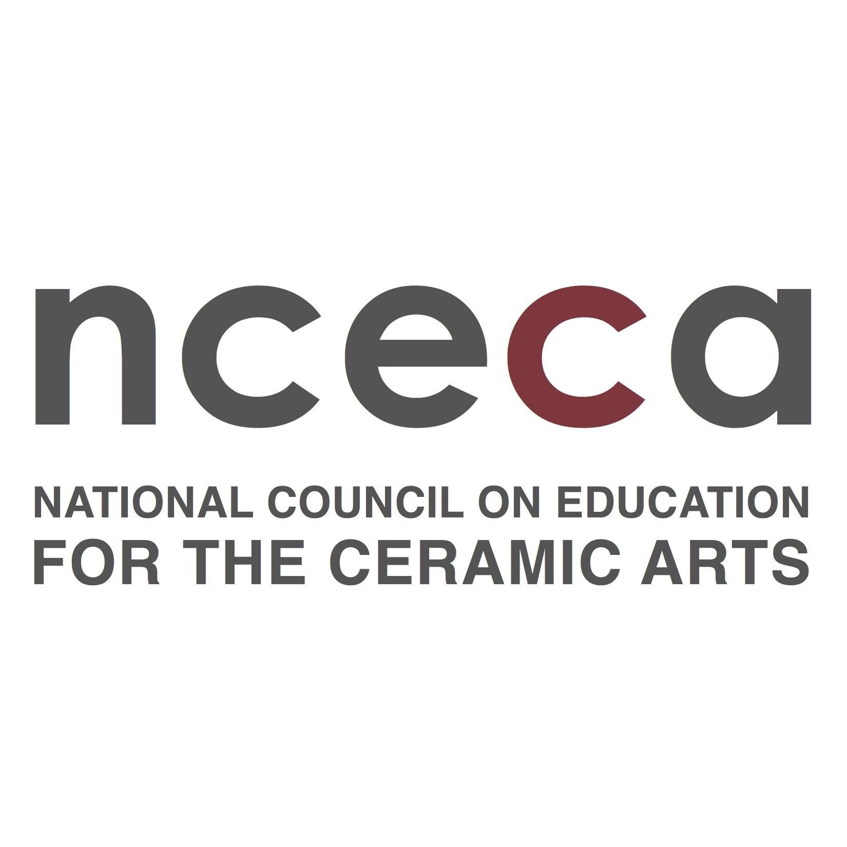 NCECA Logo.jpg