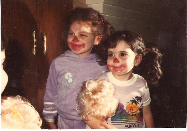 Childhood Picture.jpg