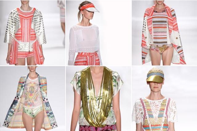 shannon michelle fashion (1).jpg