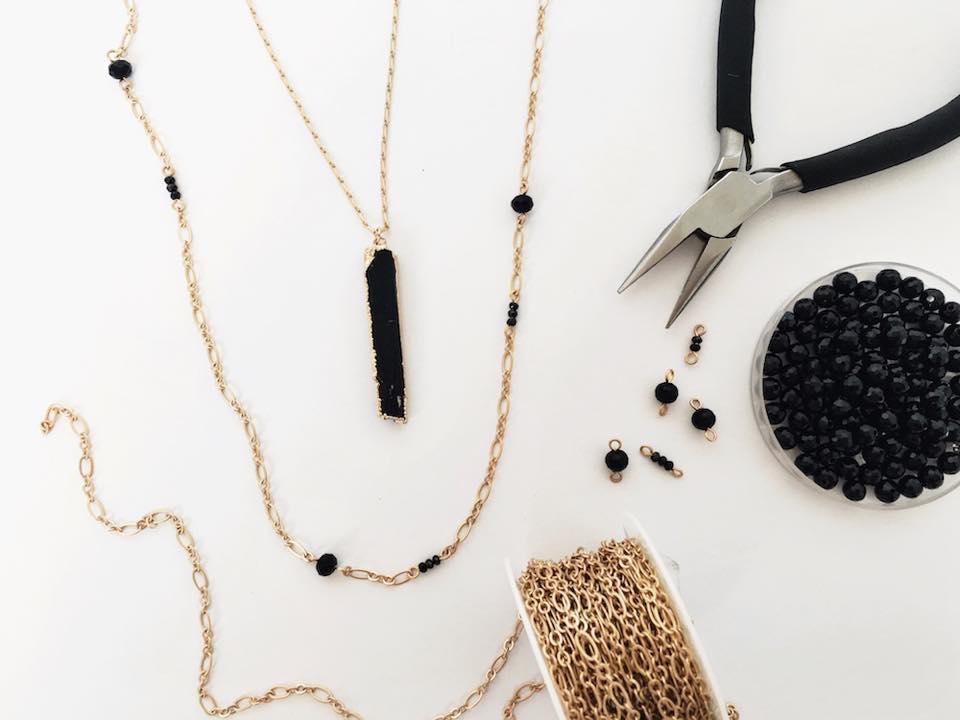 grayling jewelry