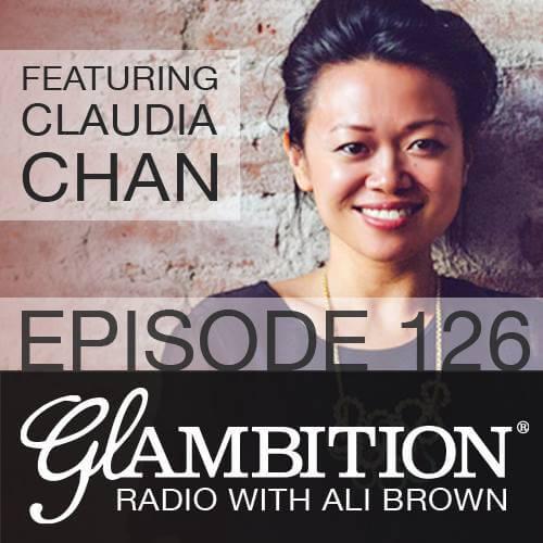 glambition-radio-ali-brown-podcast