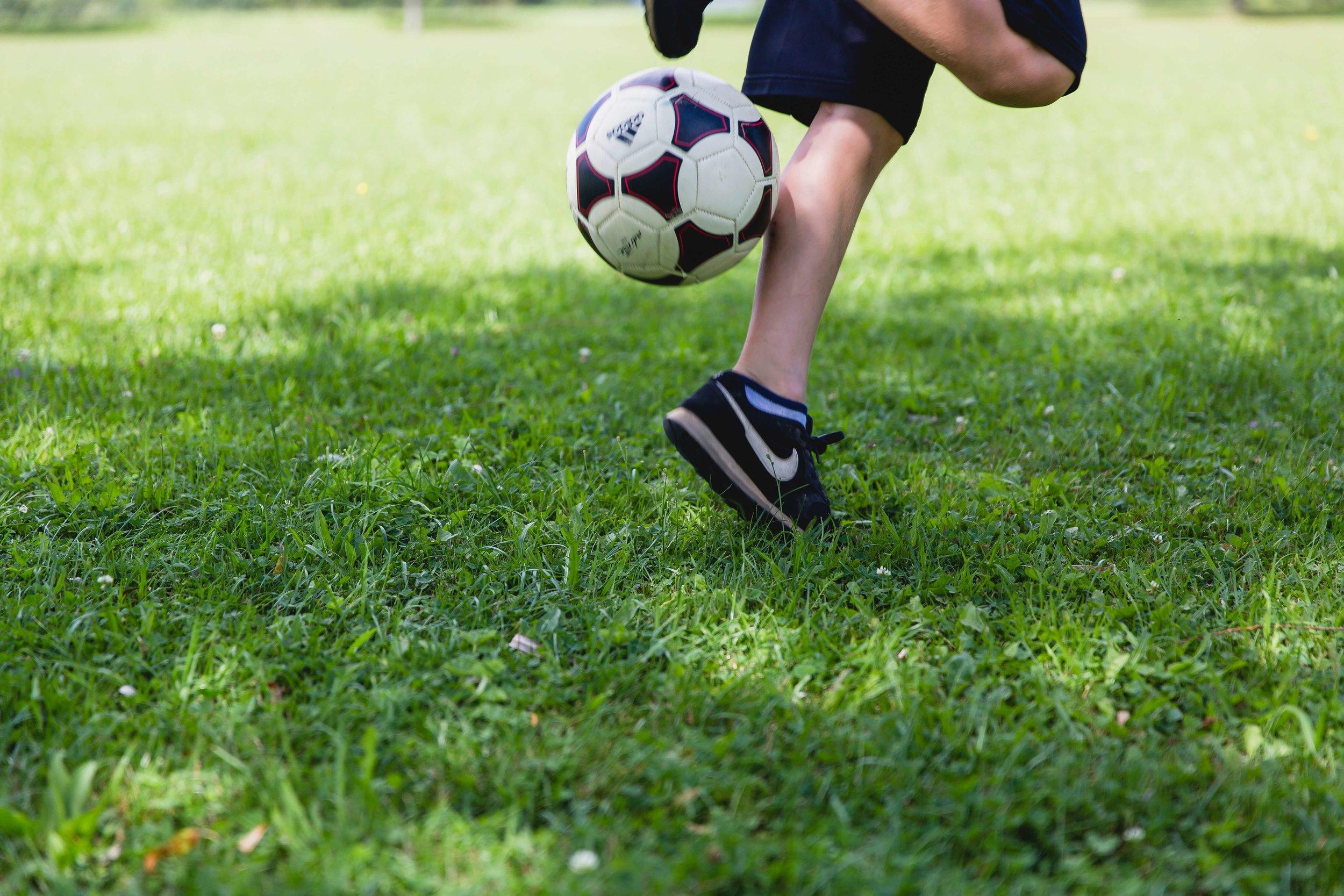 soccer-play-sports-ball-hatch-tribe