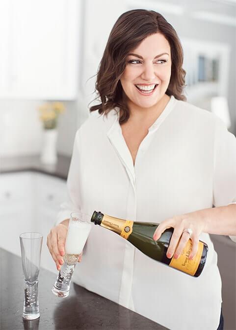 Amy-porterfield-podcast-entrepreneur.jpg