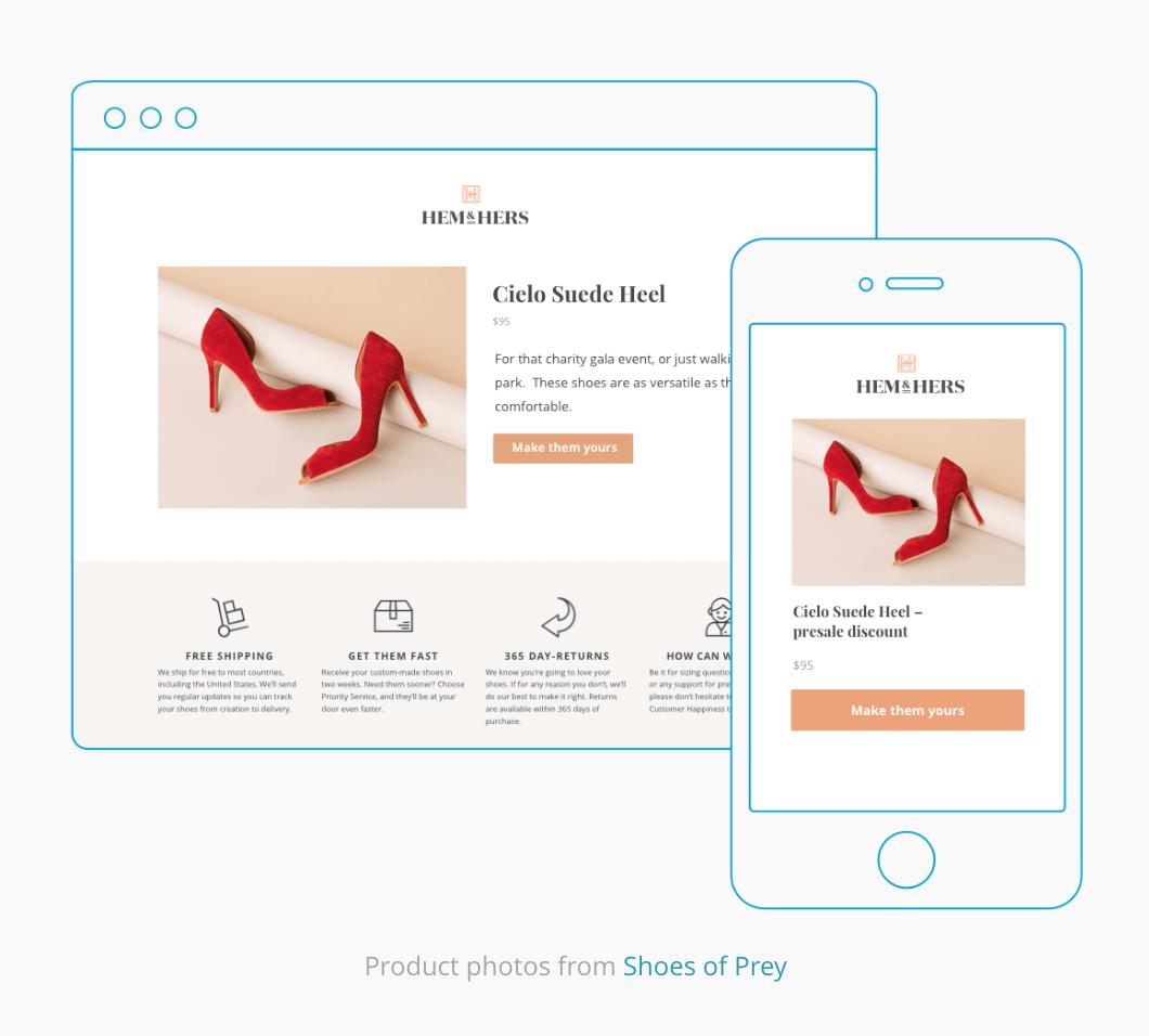 mailchimp-landing-page-marketing-builder-create.png