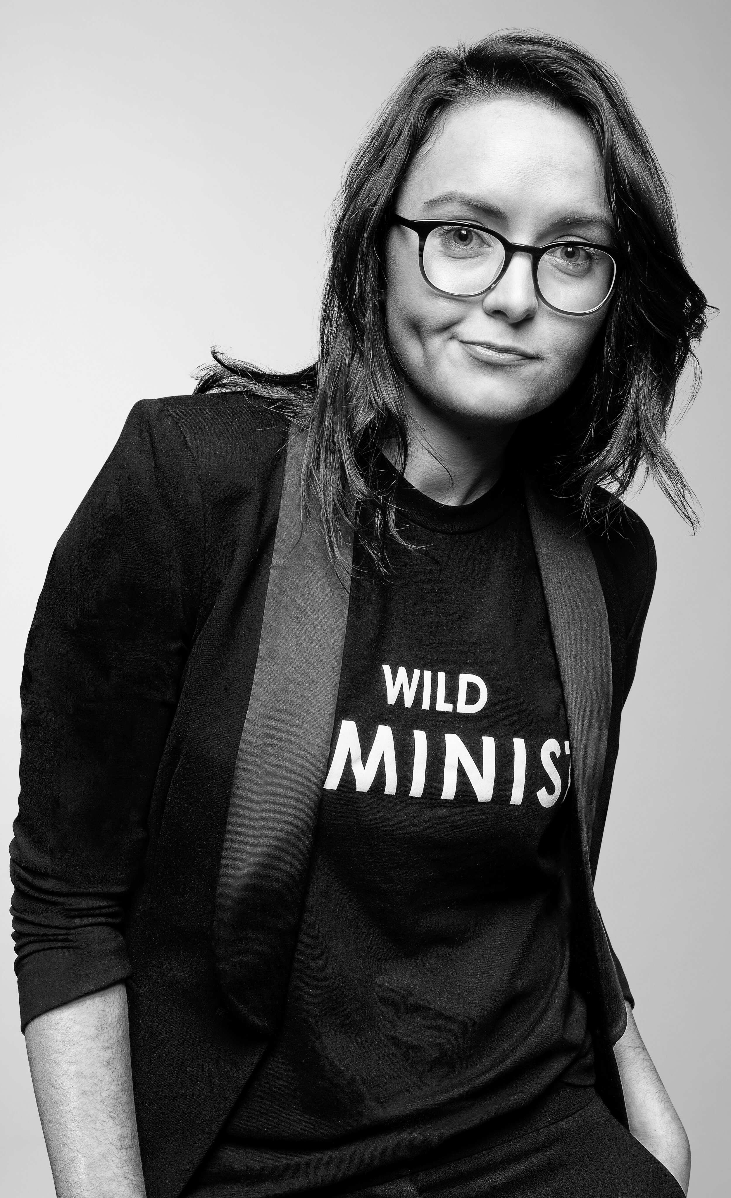 female-entrepreneurs-inspiring-women-business-owner-lady-boss-sales-marketing-coaching-wellness-advice-quotes-wildfang-retail