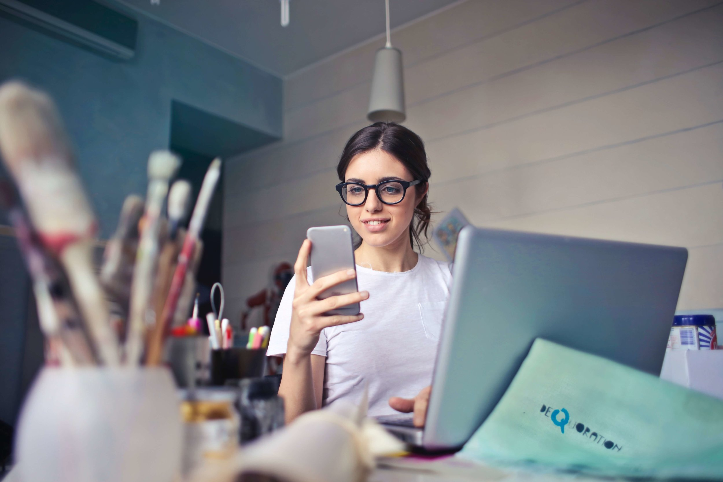 five-apps-Every-Entrepreneur-Should-Know-About-hatch-tribe-women-business-productivity