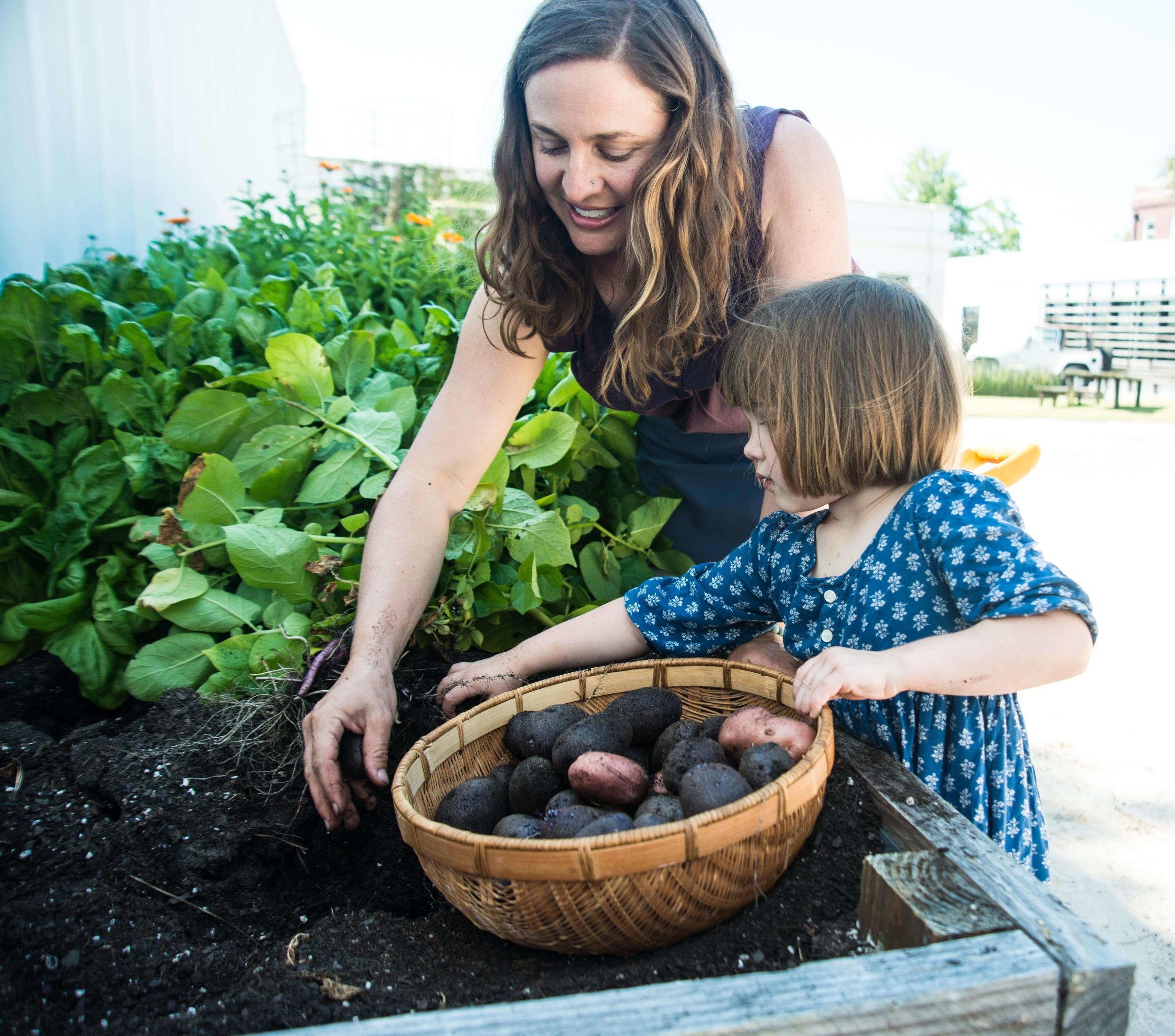 charleston-hatch-tribe-female-women-entrepreneurs-business-members-circle-inspiration-gardening5.jpg