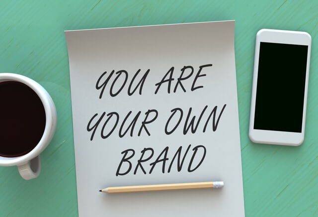 hatch-tribe-female-entrepreneurs-marketing-mistakes-success-2.jpeg