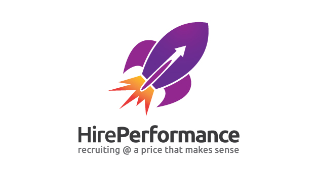 hatch-tribe-female-entrepreneur-business-hire-perforance-HR-hiring-charleston