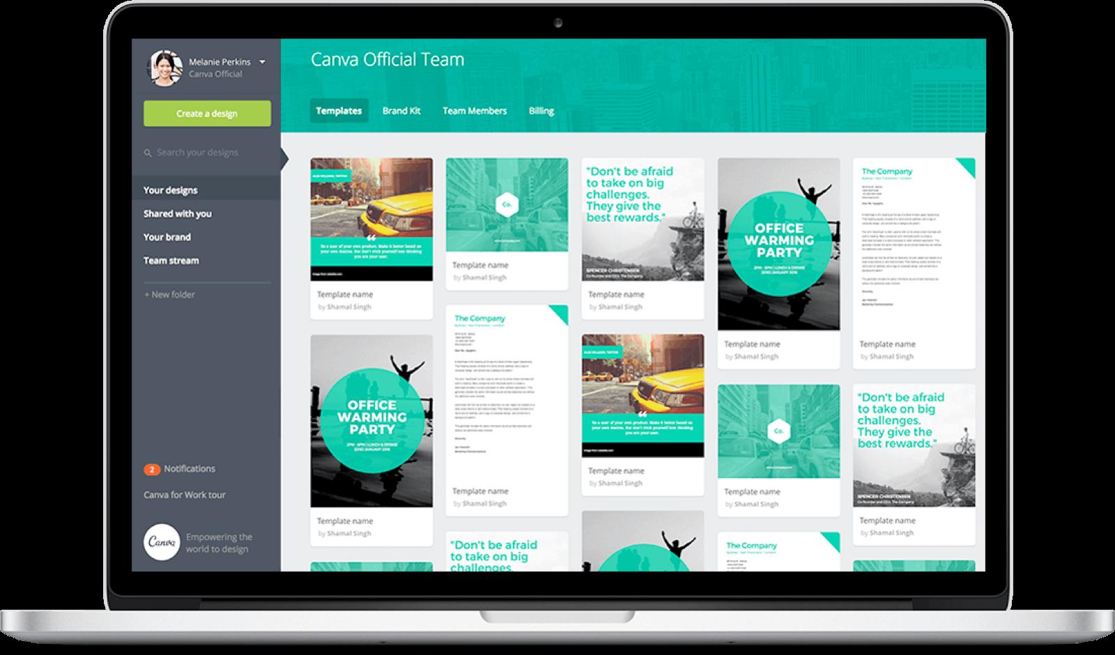 canva-app-business-productivity-tips-advice-smartphone-entrepreneur-teamwork-scheduling
