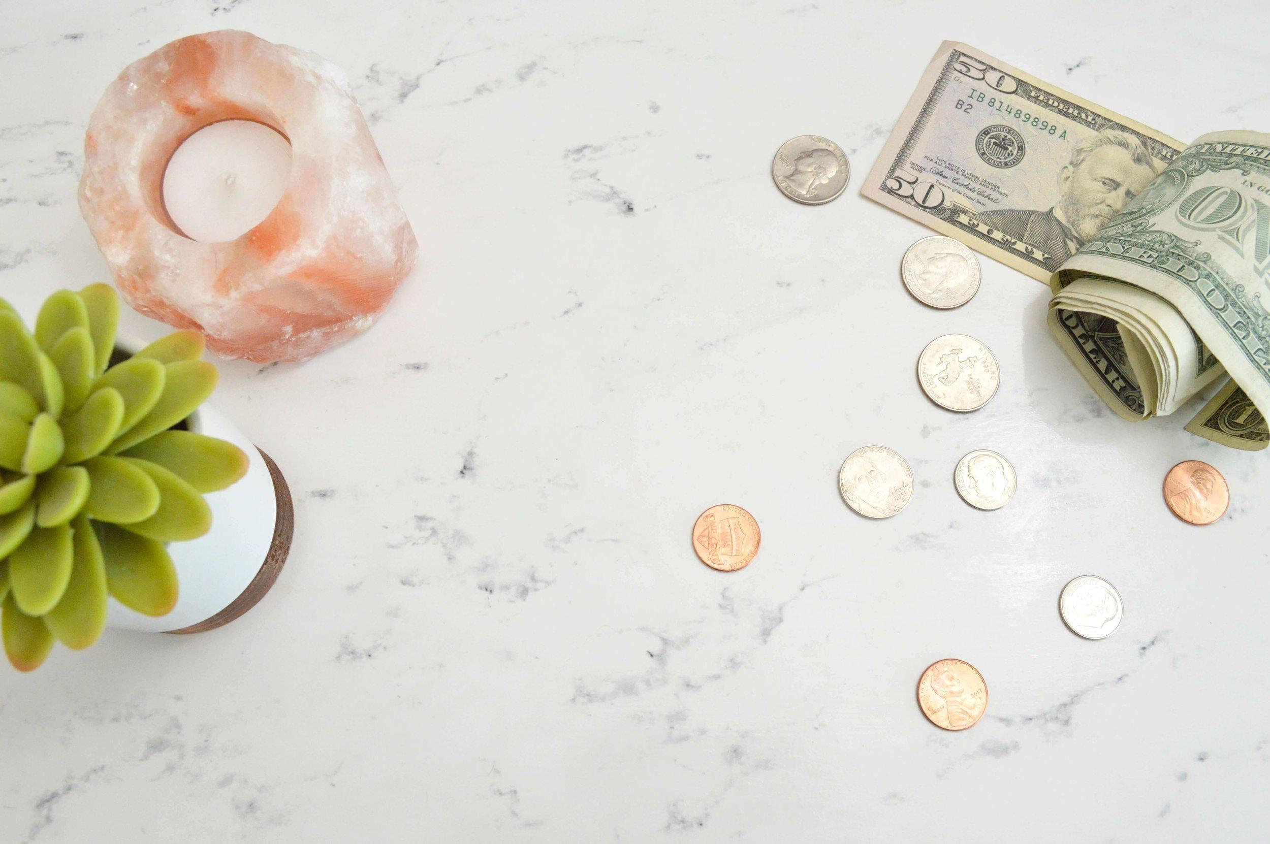 hatch-tribe-charlesotn-tax-money-business-entrepreneurs-taxes-finances-tips-advice-easy2-2.jpg