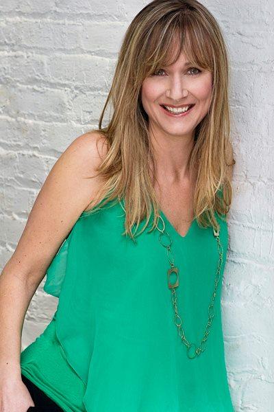 Jennifer Longmore - Hatch Tribe