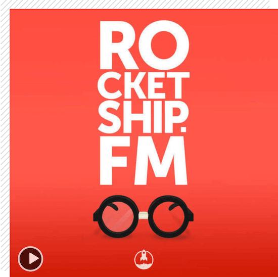 rocketship-fm-podcast-productivinty-inspiration.png