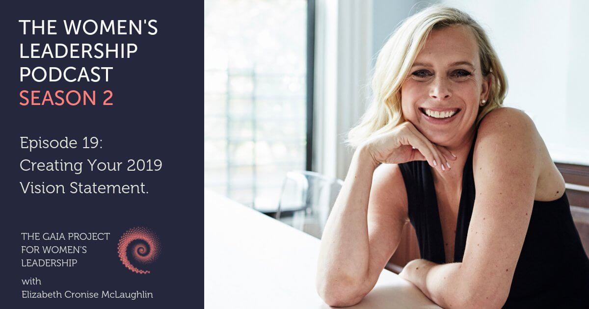 womens-leadership-podcast-business-2019-planning.jpg