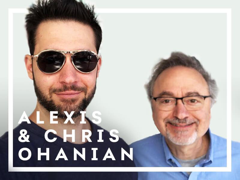 business-schooled-podcast-entrepreneurs-startup.jpg