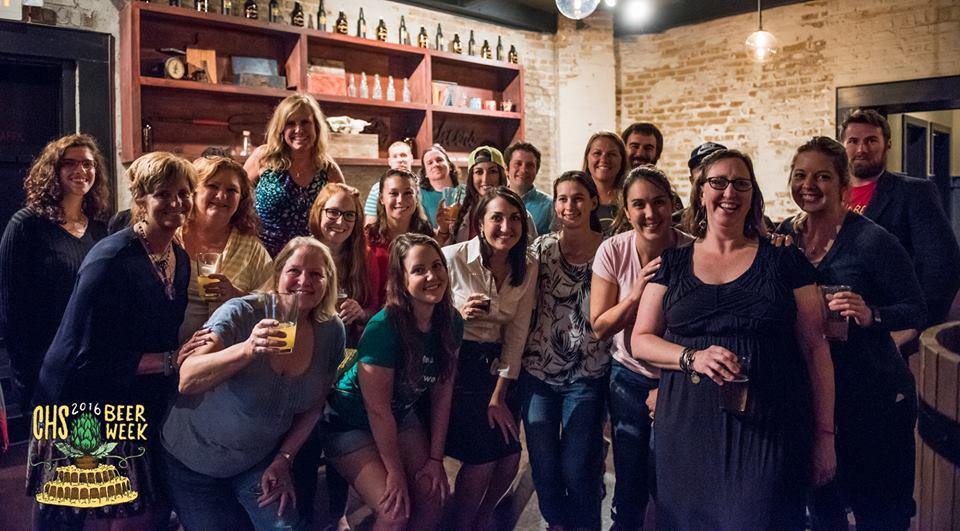 1st brewster event CHS beer week.jpg