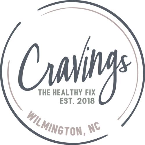 Cravings+Logo.png