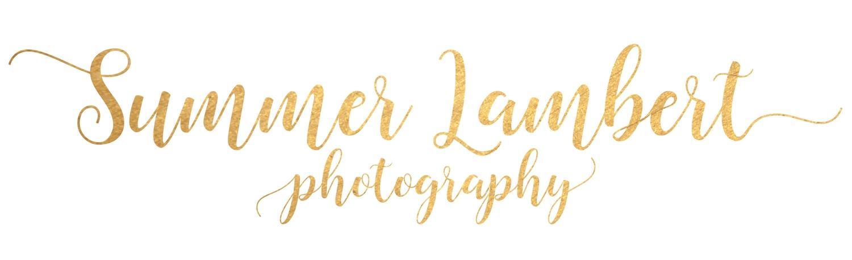 Summer_Lambert_Photo_Logo_Gold.jpg