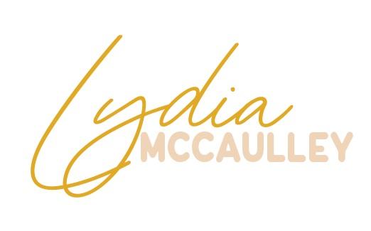 Lydia McCaulley