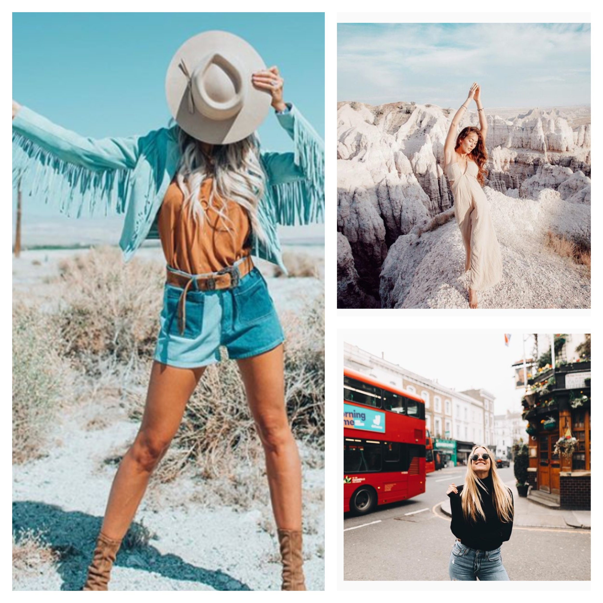 female-world-travellers-on-instagram