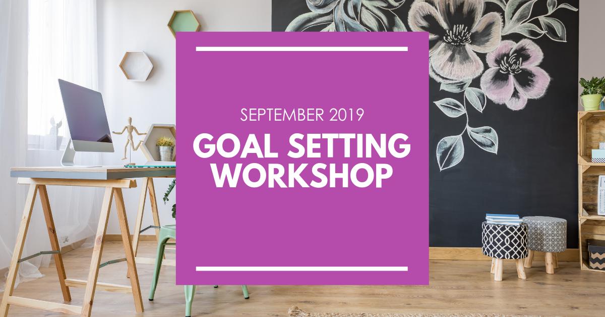 Goal Setting Workshop - Horizontal.png