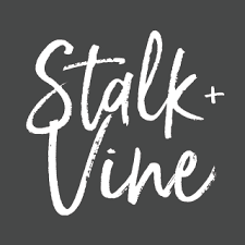 Stalk and Vine