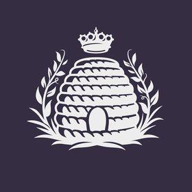 Apiary Logo.jpg
