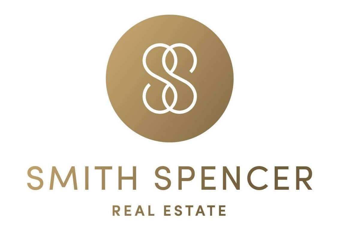 Smith+Spencer
