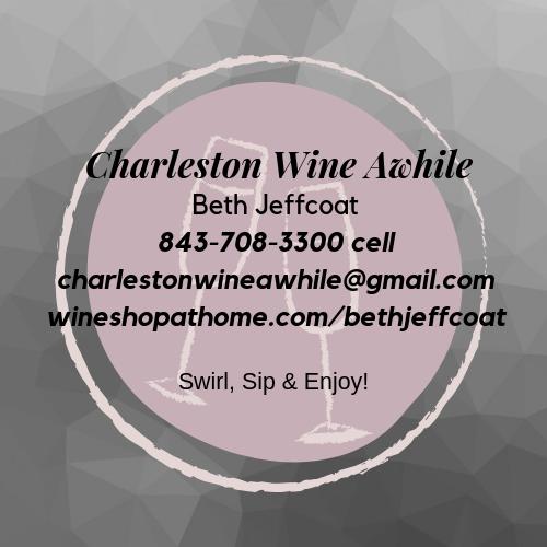 080119 Charleston Wine Awhile logo.png